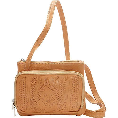 ropin-west-mini-purse-natural