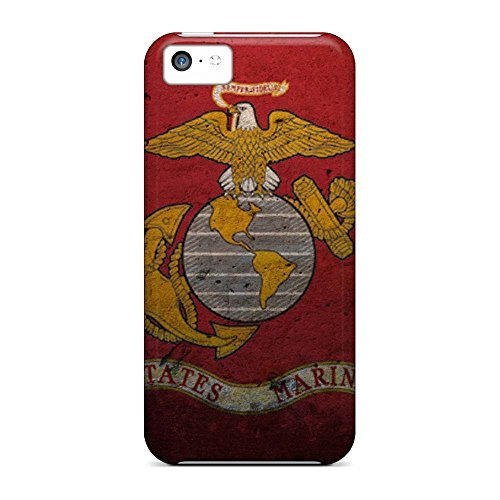 slim-fit-cell-the-phone-carrying-shells-new-arrival-classic-shell-iphone-questions-6-usmc-grunge-tot