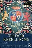img - for Tudor Rebellions (Seminar Studies) book / textbook / text book