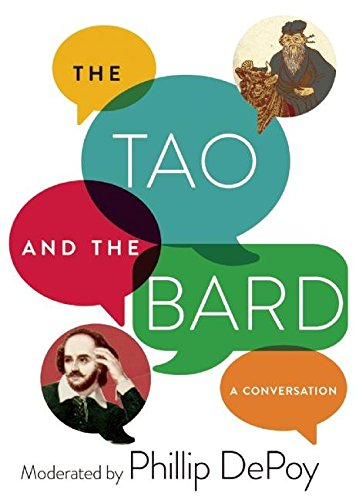 Download The Tao and the Bard: A Conversation pdf epub