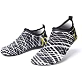 Summer Outdoor Swimming Water Shoes Men And Women Beach Shoes Adult Unisex Flat Soft yoga Shoes sneaker qy