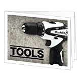 Amazon Gift Card - Print - Amazon Tools