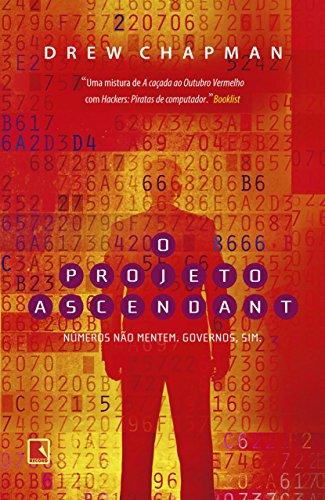 O projeto Ascendant