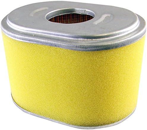 Laser Air Filter Ersetzt Honda 17210 Ze1 822 17210 Ze1 505 17210 Ze1 517 17210 Ze1 820 Garten