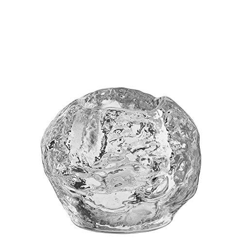 Kosta Boda 7067360 Snowball Votive