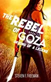 The Rebel of Goza
