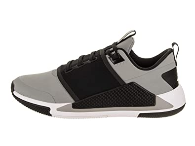 690c78301ef163 Image Unavailable. Image not available for. Color  Jordan Men s Delta Speed  TR ...