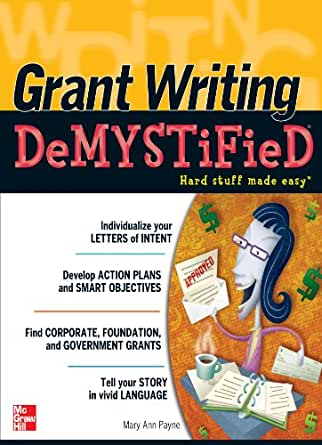 grant writing software reviews Government grant kit scams exposed the cd included easy to use grant writing software these grant gurus were a huge help and really knew government grants.