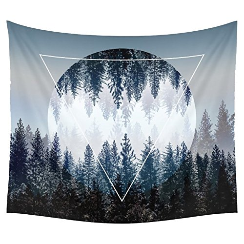tapestry extra large - 6