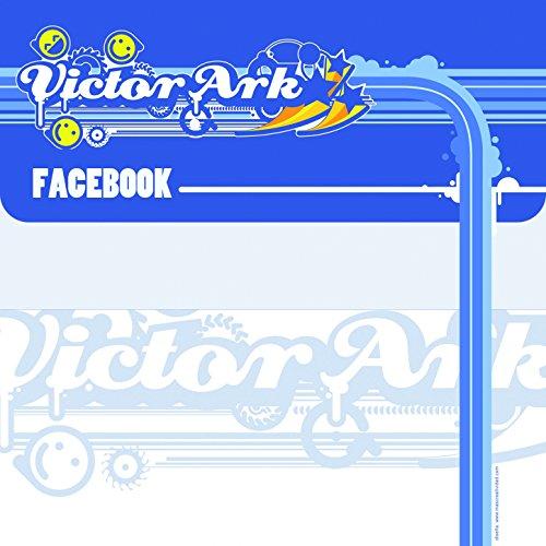 Ark Music Book - Facebook