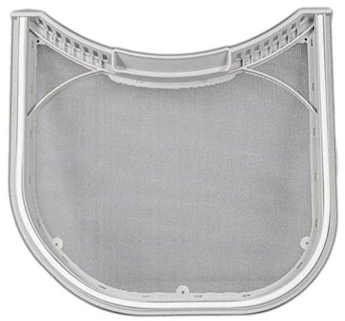 LG Dryer Lint Screen Trap Filter (Check Model Fit List in (Description Model)