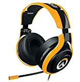 Razer Usa Rz04-01920100-r3u1 Manowar Tourn Ed Headset