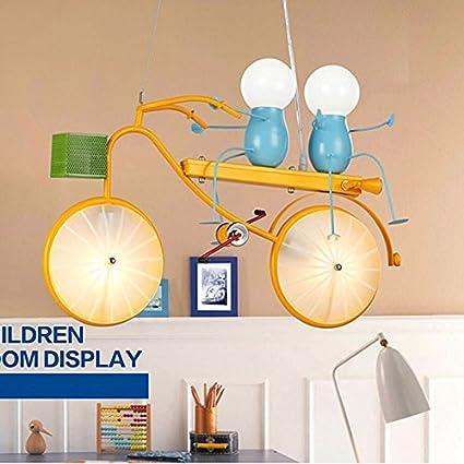XQY Lámpara de Techo de la Sala de Estar, habitación para ...