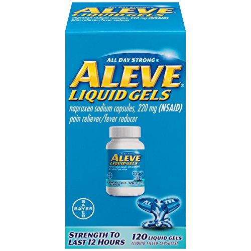 aleve-liquid-gels-120-count