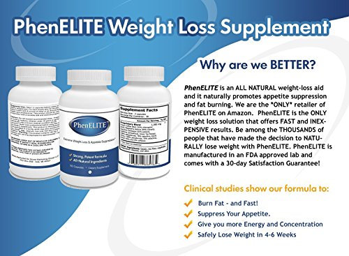 Nitrofurantoin weight loss