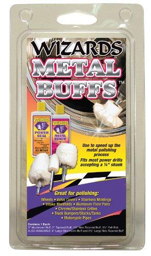wizards-11099-metal-buffing-kit