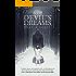 In the Devil's Dreams