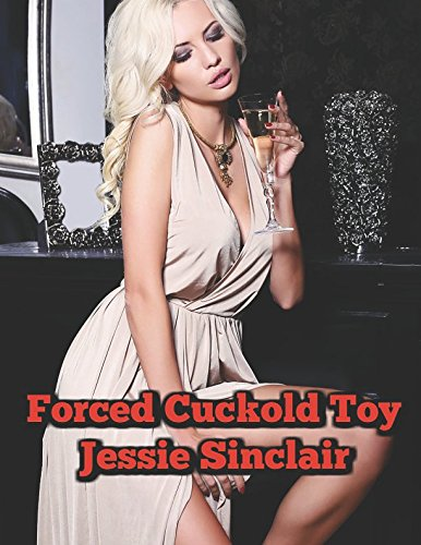 Forced Cuckold Toy