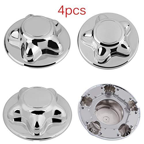 wheel center hub caps rim