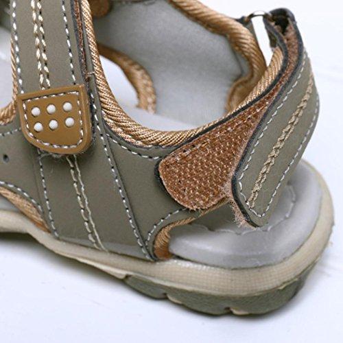 Niño Zolimx Zapatos Zapatos Niño Bautizo Zolimx Bautizo g1nTPvq