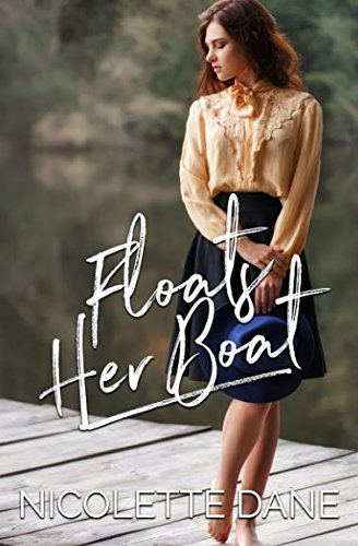 Floats Her Boat by Independently published