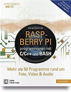 Miraculous Exploring The Raspberry Pi 2 With C Amazon De Warren Gay Wiring Database Ittabxeroyuccorg
