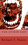 The Other Side, Richard Haines, 1463631421