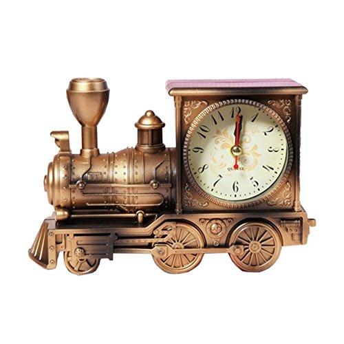 vintage model trains - 5
