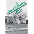 A Gunthwaite Girl (The Snowy Series Book 6)