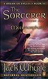 The Sorcerer, Vol. 2: Metamorphosis (A Dream of Eagles, Book 6)