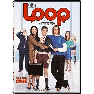The Loop - Season 1 (2007)