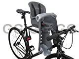 Front Mounted Child Bike Cycle Baby Seat Age 1-3 Years