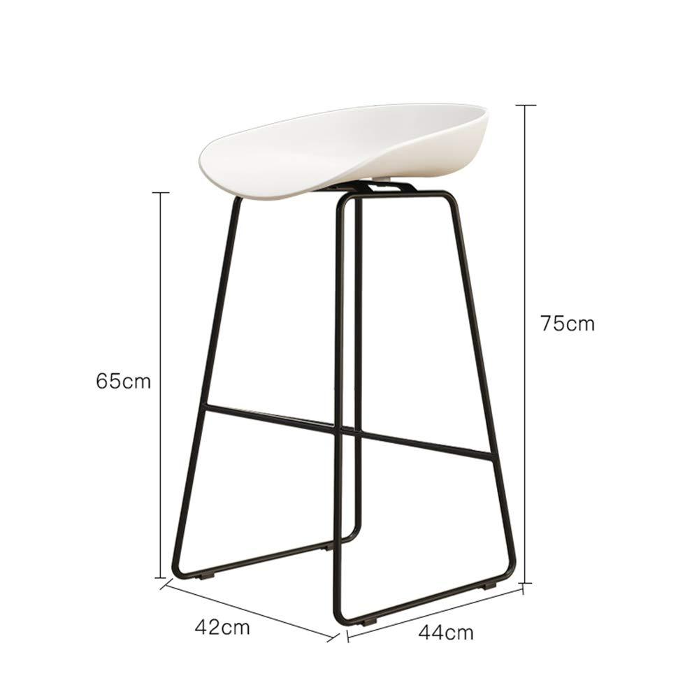 Remarkable Amazon Com Chairs Meiduo Bar Stools Bar Stool Iron Counter Frankydiablos Diy Chair Ideas Frankydiabloscom