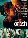 Crash (Directors Cut)