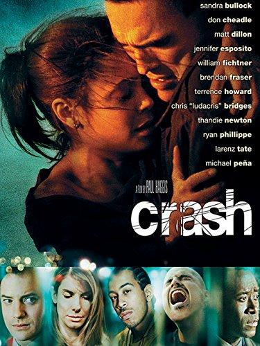 (Crash (Directors Cut))