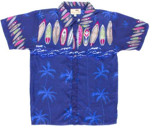 mens-blue-surfboard-print-hawaiian-aloha-shirt-medium