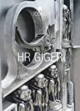 HR Giger (Icons)