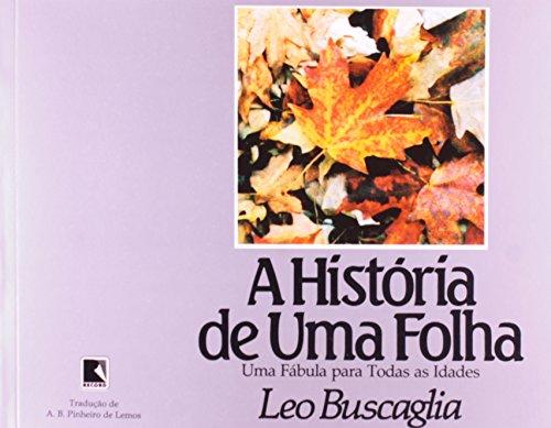 historia-de-uma-folha-a