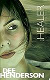 The Healer (O'Malley Book 5)