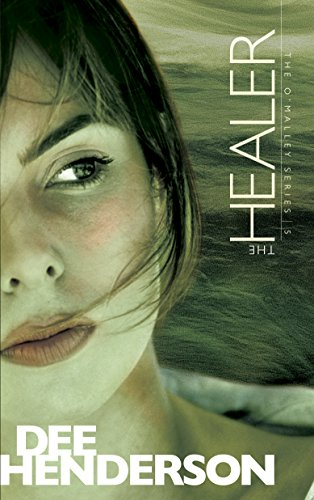 The Healer (O'Malley Book 5)