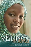 Veiling in Africa (African Expressive Cultures)