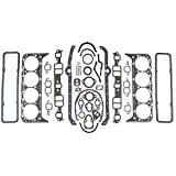 JEGS Performance Products 210081 Gasket Kit