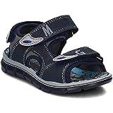 Primigi 1396011-13960113338 - Color Navy Blue - Size: 38.0 EUR
