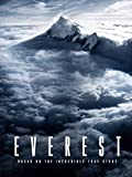 Everest HD (AIV)