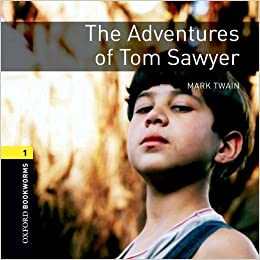 Resultado de imagen para the adventures of Tom Sawyer