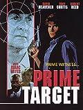 DVD : Prime Target