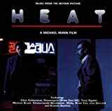 Heat [Importado]