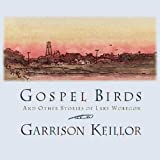 Gospel Birds, Vol. 2