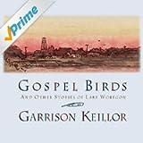 Gospel Birds, Vol. 1