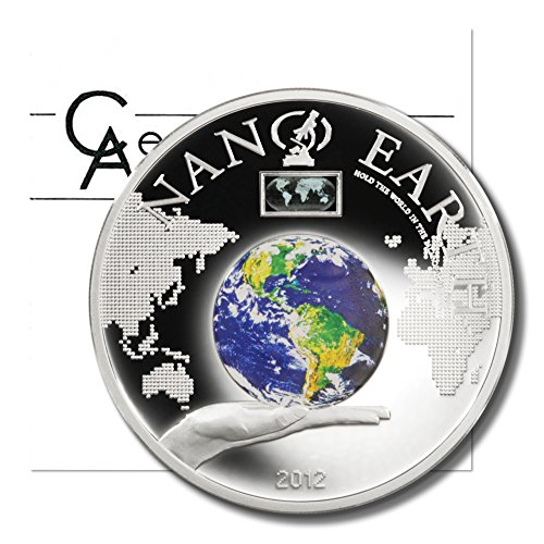 cook-islands-nano-earth-10-2012-embedded-nano-chip-colored-proof-silver-coin-coa-14871-asw